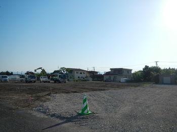 DSCN9294.JPG